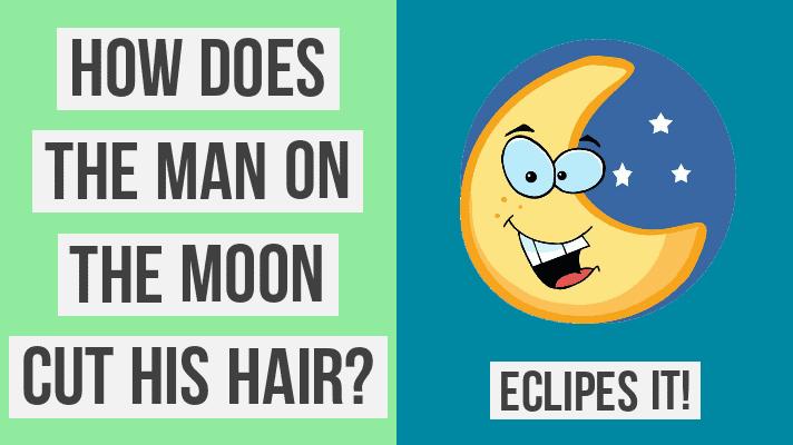 50+ Hair Puns That Are Hair-larious 1